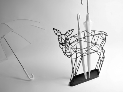 Liberte Design's accessories