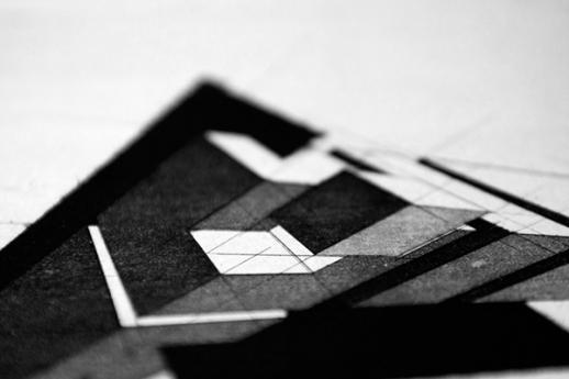 Lukasz Koniuszy's illustration & printing