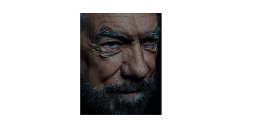 John Paul DeJoria, entrepreneur, self-made billionaire and philanthropist - VARIETY