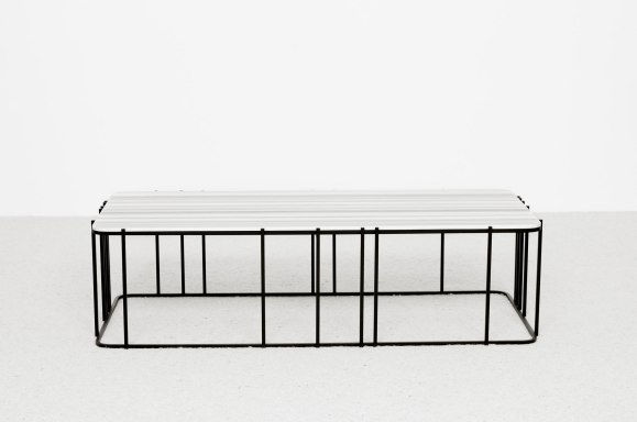 christophe-delcourt-12-table-basse-ato