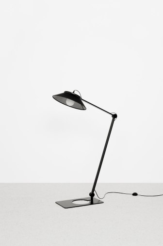 christophe-delcourt-13-lampadaire-psp