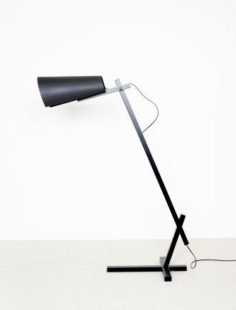 christophe-delcourt-15-lampadaire-tys