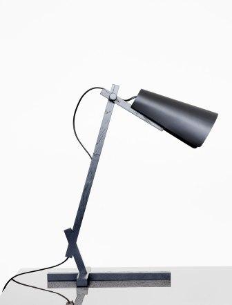 christophe-delcourt-16-lampe-tys