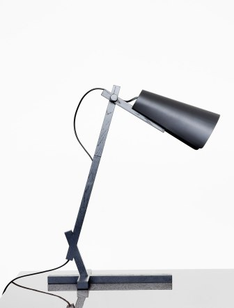 christophe-delcourt-16-lampe-tys