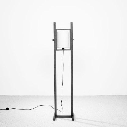 christophe-delcourt-17-lampadaire-petit-ruk