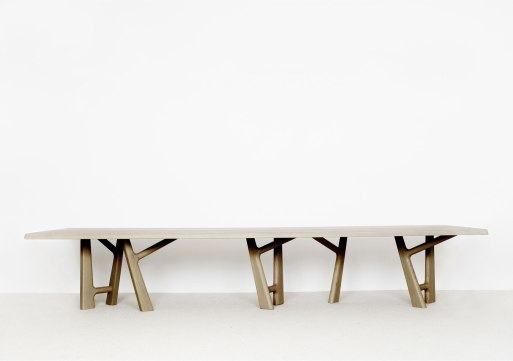 christophe-delcourt-2-table-ibu