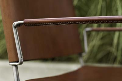 pullman-chair-side-detail.jpg