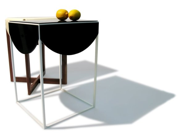 wedge-furniture-1-black_drape_side_table_1024x1024