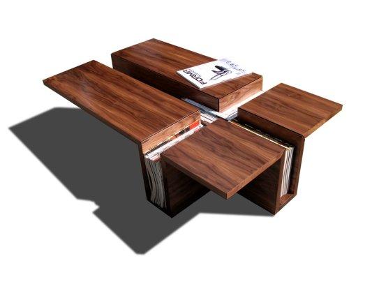 wedge-furniture-2-jc_coffee_table_walnut_1024x1024