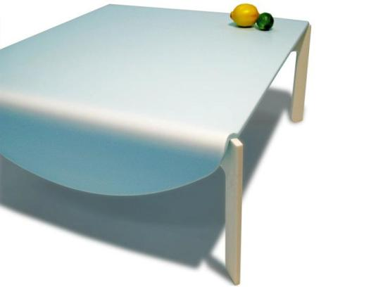 wedge-furniture-318444_166985683382649_85096558_n
