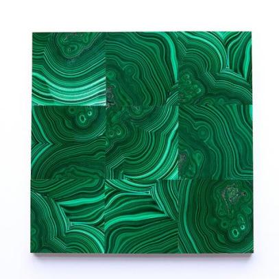 cle-tile-2-cle-artist-deborahosburn-malachite-9up-12x12_large