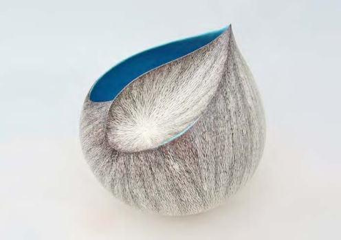 tanoue-shinya-8-shinya-tanoue-gres-sculpture-abstraite-recherches-sur-lemail