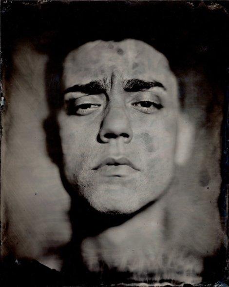 James-Weber-Wetplate-Portraits-00068.jpg