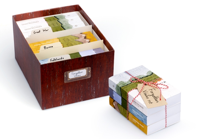 BC - box and set.jpg