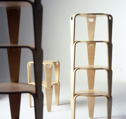 stak-stool.jpg