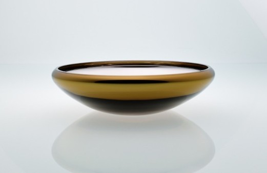 An & Angel's glassware