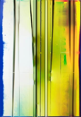 jannemarie-inrenout-11-scan_002_renout_site