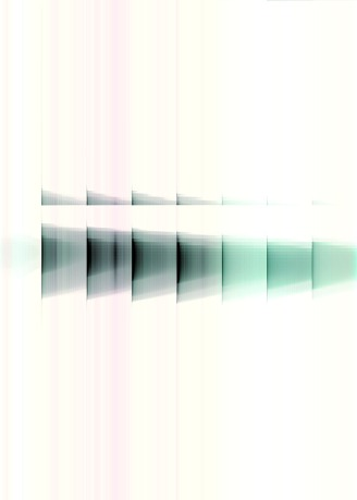 jannemarie-inrenout-12-tumblr_nkbk4ngoxd1qz7fvjo1_1280