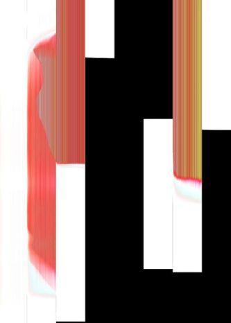 jannemarie-inrenout-5-5b438908b100ed9853436c3d5eea207e