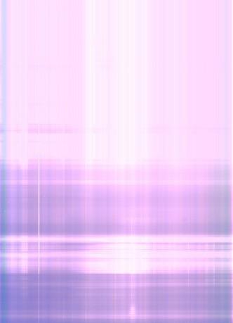 jannemarie-inrenout-7-processed_e397d0a484fff4574b53004f7c8fd13e