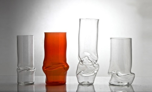 Off-Centre-Glass-Art-2