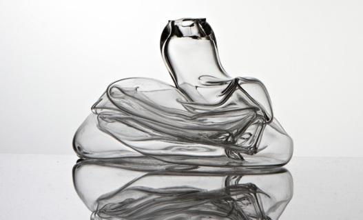Off-Centre-Glass-Art-3