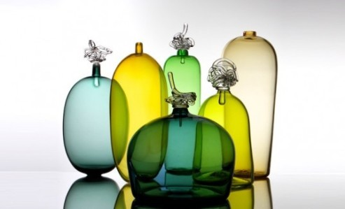 Off-Centre-Glass-Art-4-537x326-e1424695346896