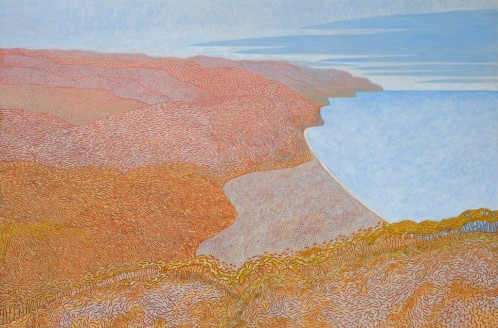 ray-firth-7-coast-of-dust-and-crumble-122x81cm-1024x676