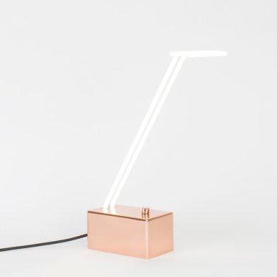 Light Line copper.jpg