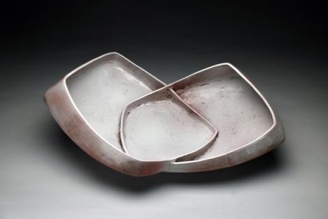 Merged Bowls
