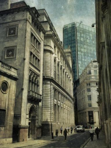 London 14.jpg