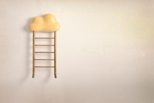 雲端桌面.jpg