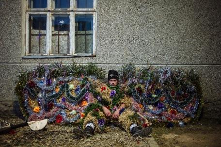 Alexey Furman's photojournalism