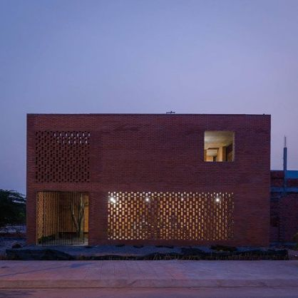 Image result for LT House, Long Thanh, Vietnam