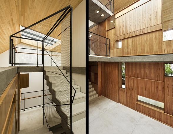 arquitectura-grupal-6