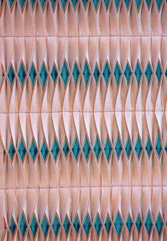 penelope-jordan-3-40c83b5216c67cafa09bd0966fc5c84a