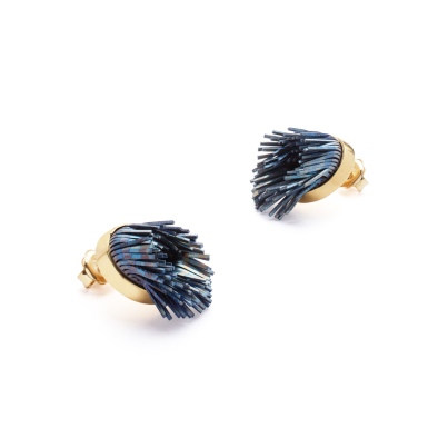 Windswept Earrings