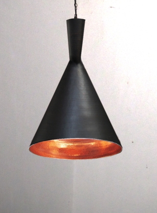 rezzeqibeaten-copper-handmade-craftman-bali-java-rezzeqi