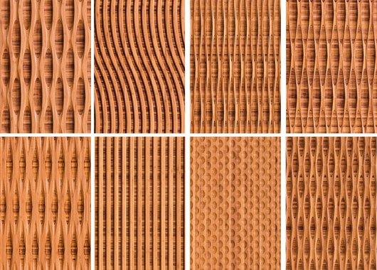 Smith Amp Fong San Franciso Produce Bamboo Amp Coconut Palm