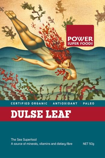 ca_Dulse-Leaf-Web.jpg