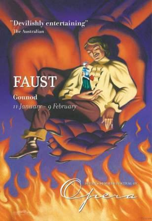 faust_poster.jpg