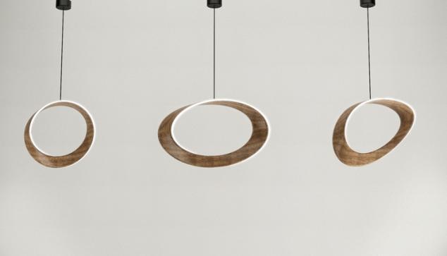 lamps postproduction.jpg