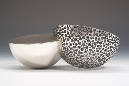 ane-christensen-18-ane-christensen-colliding-bowls5