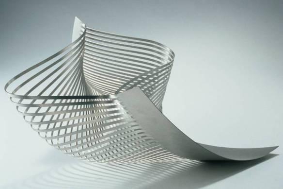 ane-christensen-7-5__shredded_bowl