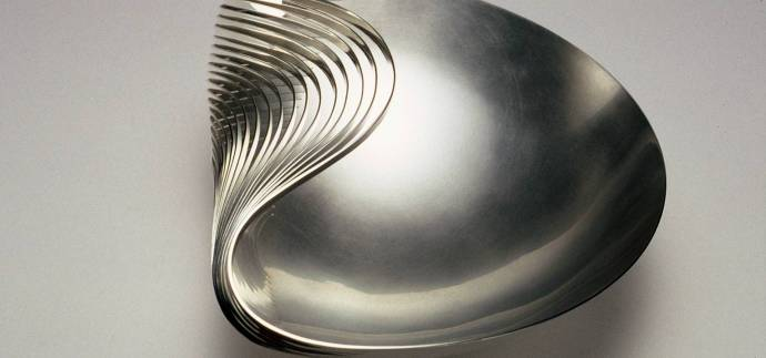ane_christensen__dented_bowl-1