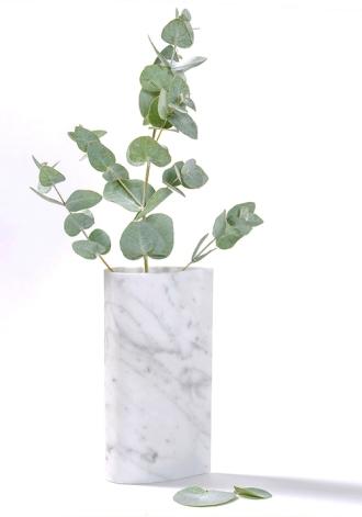 DROPP_marble_eucalyptus_web_ny.jpg