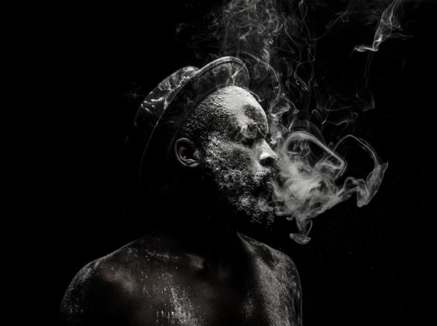 mohau smoke.jpg