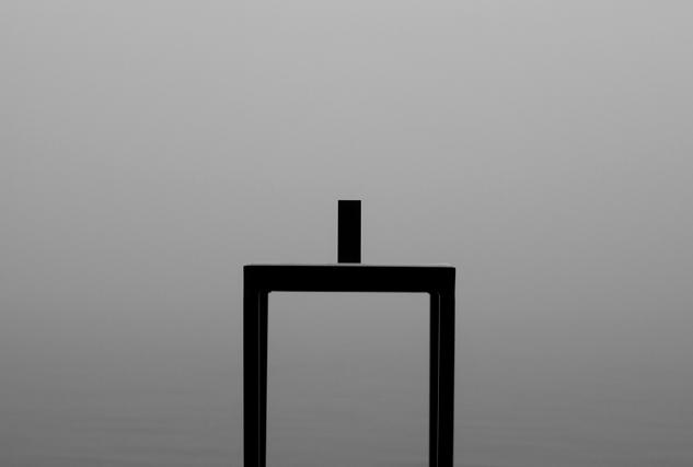 Imprinta_4.jpg