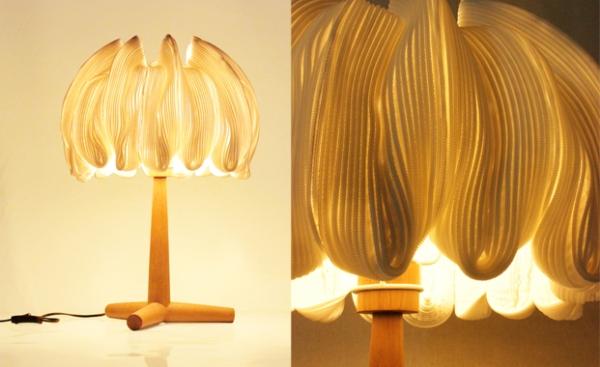 ong-cen-kuang-6-labu-table-lamp