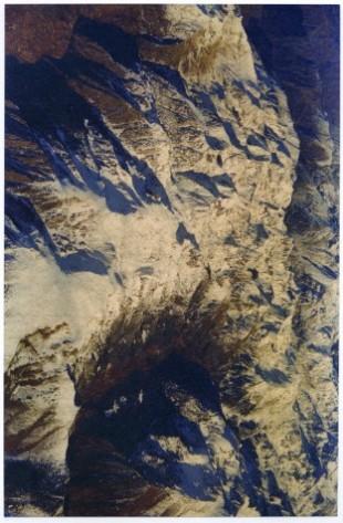 albarran-cabrera-11-getscaledpicture